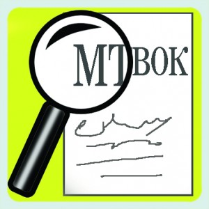 MTBOK: Missed Opportunity