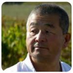 Haruyoshi Ito