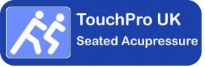 TouchPro UK