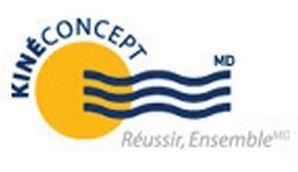 Kine-Concept_logo