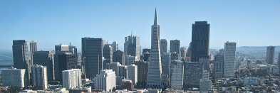 San Francisco_Dowtown
